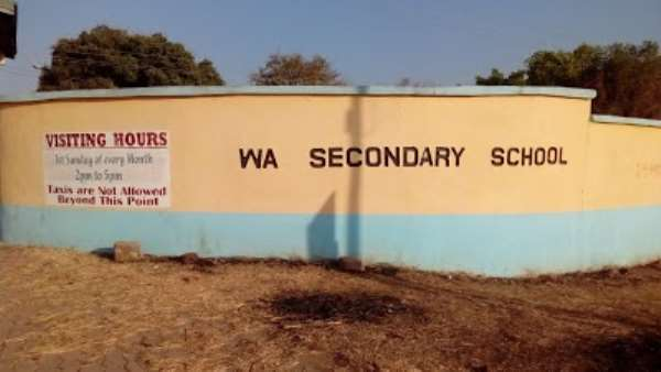 WA: Parent Denies Issuing Death Threat To Student