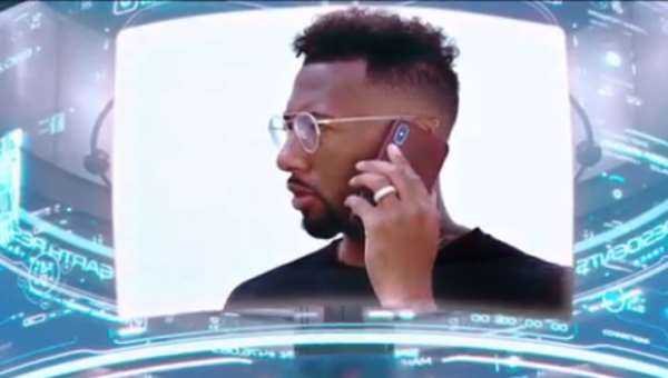 Jerome Boateng has interesting news for his fans