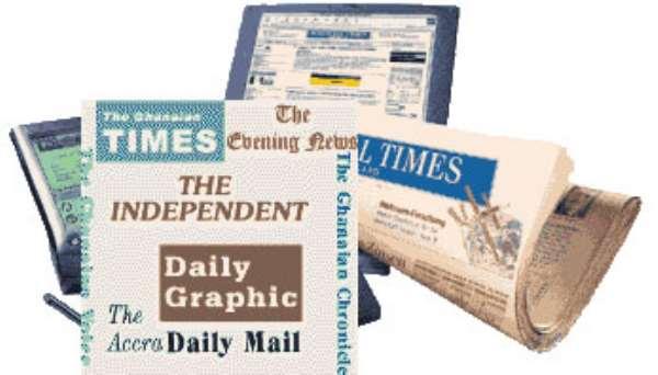 Ghana Hockey Association Courts the Media