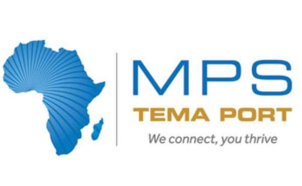 MPS Terminal 3 Adjusts Tariffs By 20%