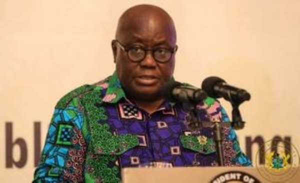 GUTA Begs Gov't To Sanction Foreigners Over ECOWAS Protocols Breach