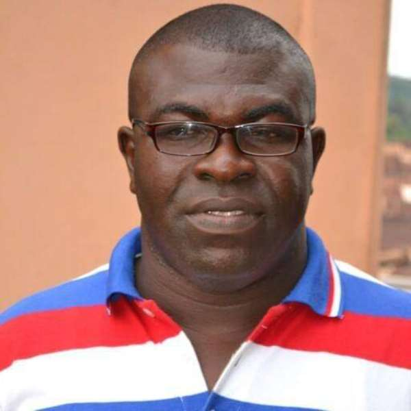 NPP Prestea Huni-Valley Constituency Wishes BECE Candidates Well