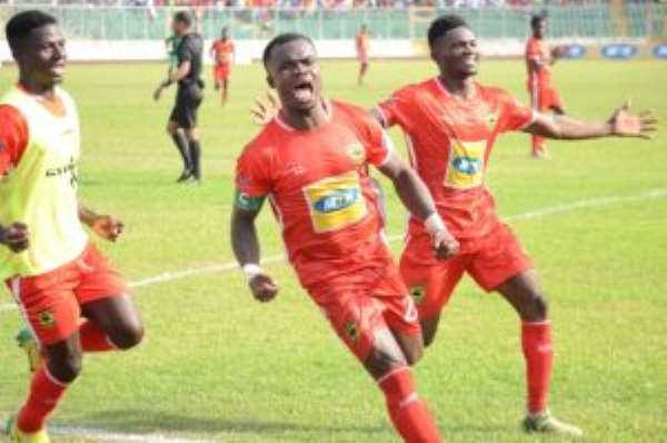 NC Competition: Kotoko To Face Hearts In Semi After Rescinding Decision To Withdraw