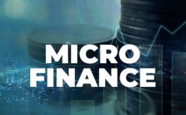 Microfinance Network Beg Customers Against Panic Withdrawals