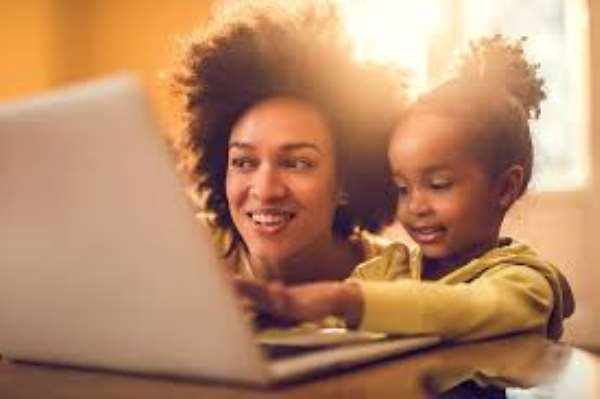 Parenting Mistakes You Should Avoid At All Cost