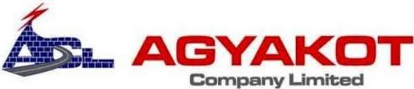 Gov't Doesn't Owe Agyakot Co. Ltd …says Ceo