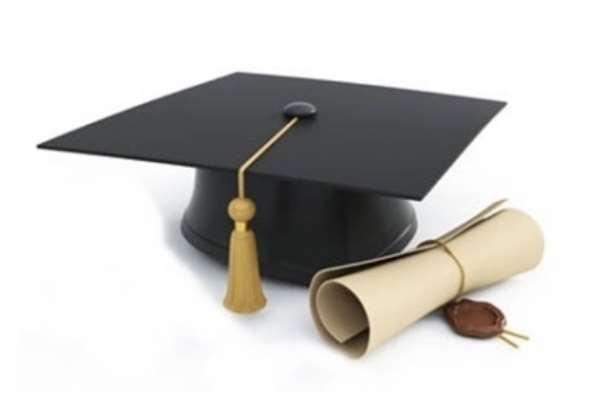 Re: Professor is Not Higher Than PhD