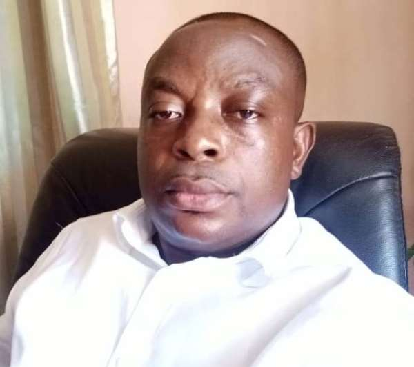 Ejura killings: Military did nothing wrong — Omanbapa Foundation as it commends Akufo-Addo for setting up Committee