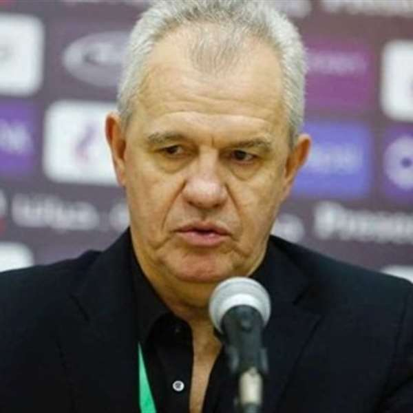 AFCON 2019: Uganda Is The Hardest Team Egypt Faced At Group Stage – Javier Aguirre