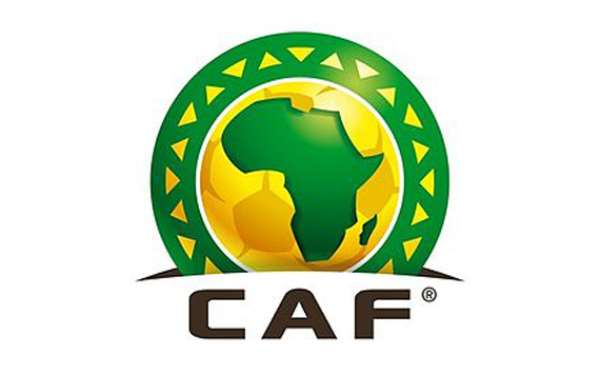 CAF Announce New 2022 World Cup Qualifiers Format