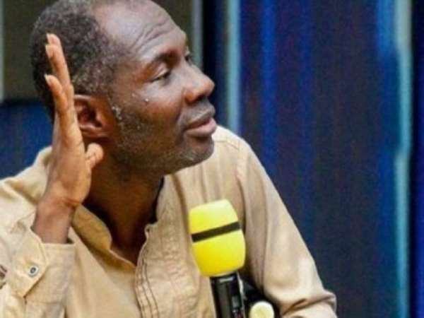 Prophet Badu Kobi in deep waters as sports betting enthusiasts descend on him for false predictions