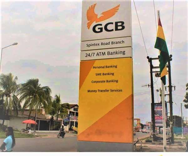GCB To Hold Annual AGM At The End Of July 2020