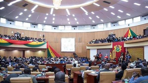 Discontinue car loans for MPs — Finance Committee