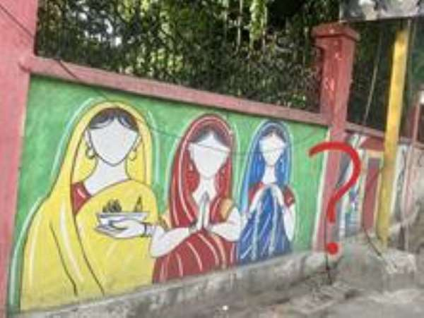 Beyond Tokenism: Accelerating Rights Of Women And Girls In A Post-COVID Era