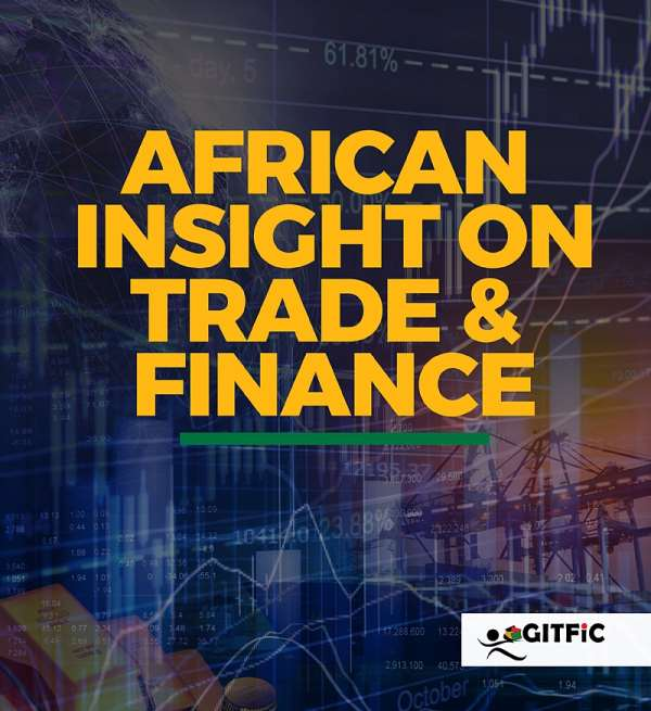 The Role Of The Private Sector In Inter-Africa Trade
