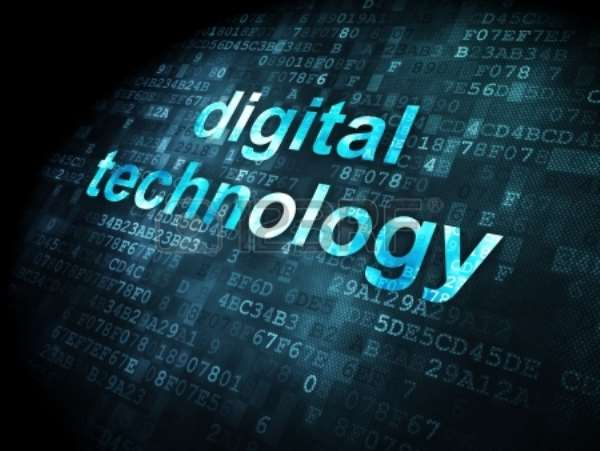 Does Digital Technology Stimulate Economic Growth in Sub-Saharan Africa?