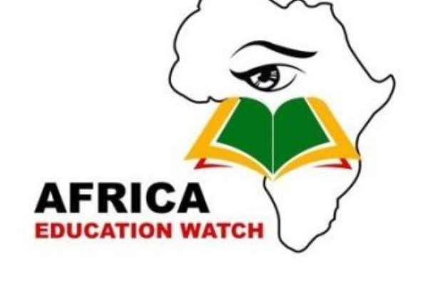 Africa Education Watch raise 'concerns' over GHS34.8m sole-sourced WASSCE 'pasco' deal