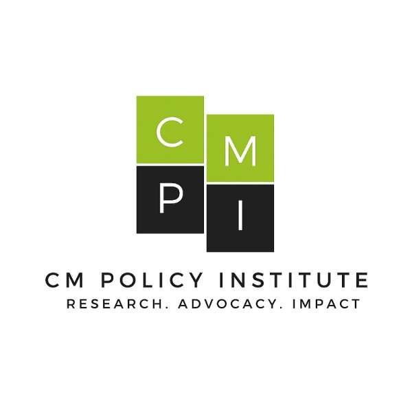 CM Policy Institute To Facilitate Evidence-Based Advocacy