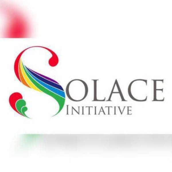 Understanding The Issues And Experiences Of LGBT Ghanaians – A Research By Solace Initiative & AfED