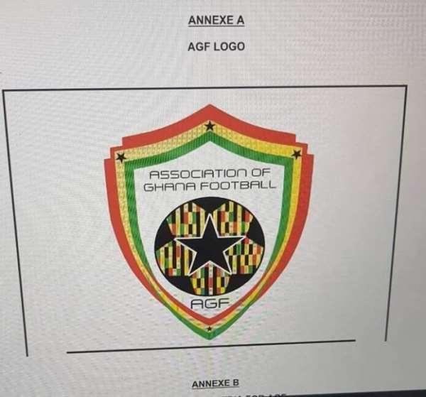 New GFA Logo Dead On Arrival - Berekum Chelsea Chief