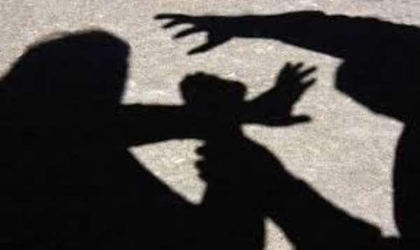 Community Health Nurses Condemn Alleged Rapist