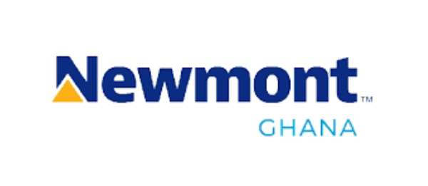 Newmont Ghana calls for enhanced security of its workers