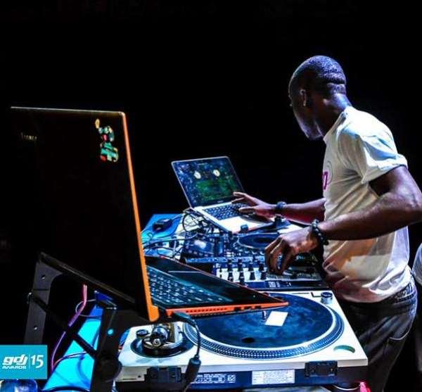 DJs Union Of Ghana to hold nationwide health walk on July 31