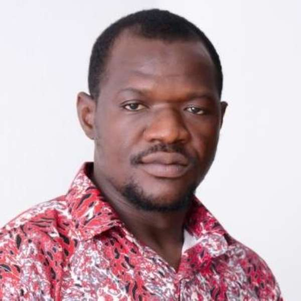 Peter Suaka Writes…..Re: In Defense Of The Exclusion Of Birth Certificates As Proof Of Identity For Voter Registration In Ghana; By Daniel Korang Esq.