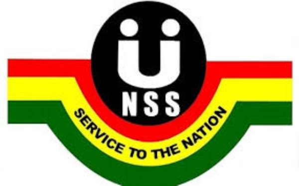 Service personnel drag NSS to CHRAJ over 'illegal' deductions