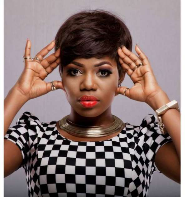 Mzbel Hints Of Buying Her Next Baby Instead Of Giving Birth