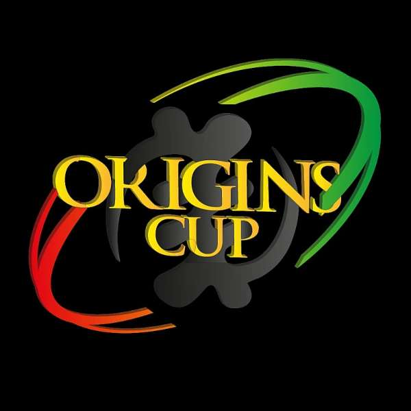 Rugby League Federation of Ghana Set For Origins' Cup