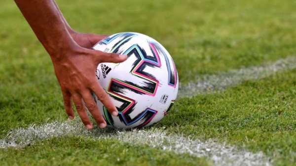 Ghanaian Attacker John Yeboah Joins Dutch Outfit Willem II From VfL Wolfsburg