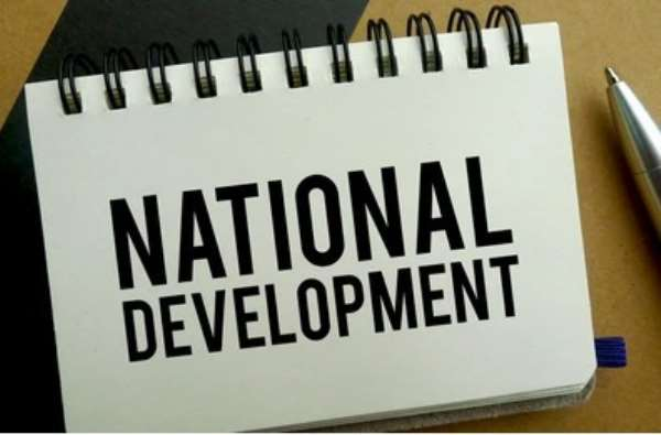 The Role of Students in Society and National Development