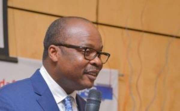 BoG Moves To Enforce Banks' Capital Requirement Directive