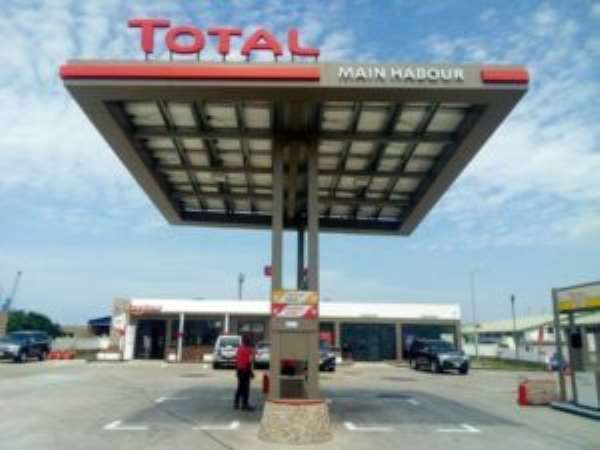 Mozambique: Total halts Gas Project, Parliamentary opposition parties demand accountability