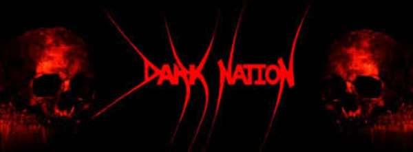 The Dark Nation