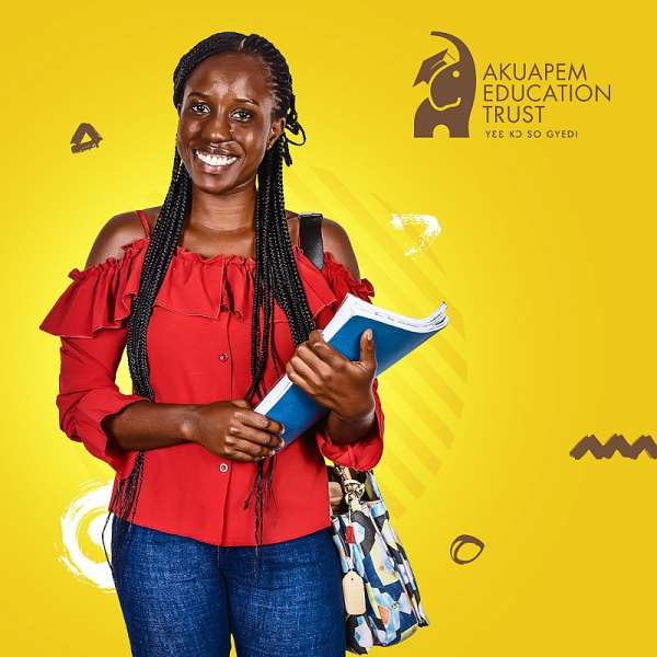 Akuapem Education Trust Opens Call For 2020 Scholarship Applications