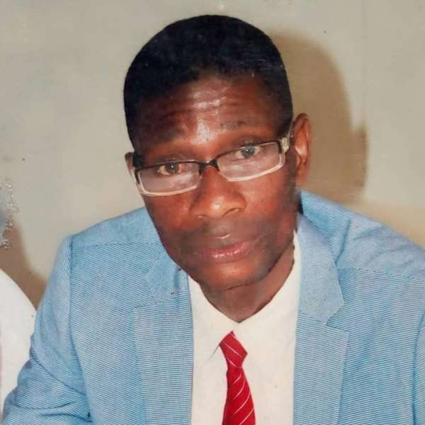 Malawi police beat, detain radio reporter Oliver Malibisa
