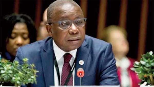 Must the Minister of Health Destroy Jobs & Set Digitisation Back? — IMANI Ghana