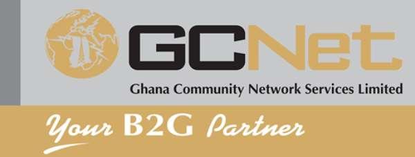 Court Dismisses SGS/GCNet application against Arbitration Award