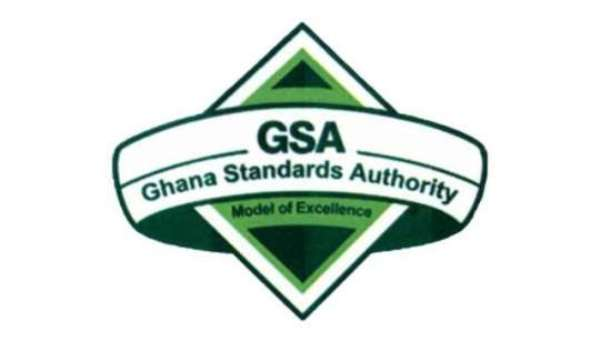 Standards Authority Pushes For Compliance With Lifts Requirements