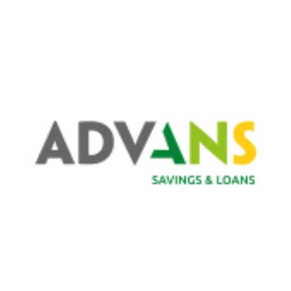 Advans Ghana Savings And Loans Unveils Its New Brand