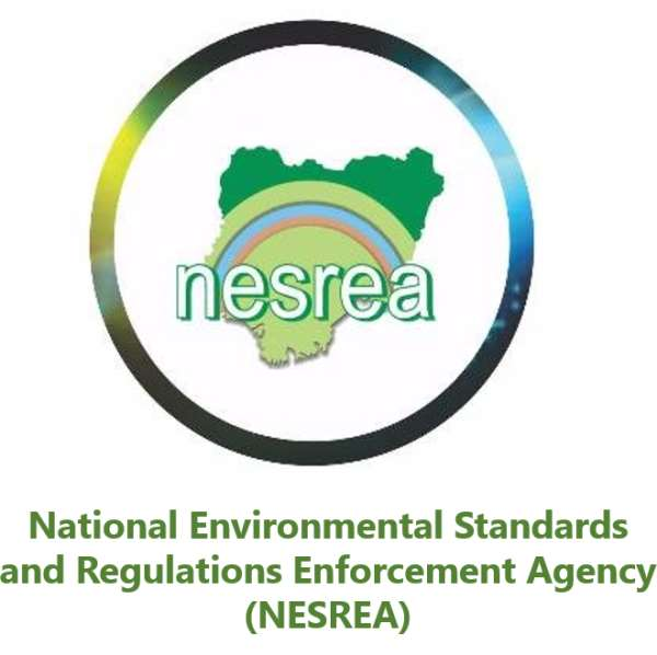 National Environmental Standards And Regulations Enforcement Agency Must Stop Stealing Employees Salaries