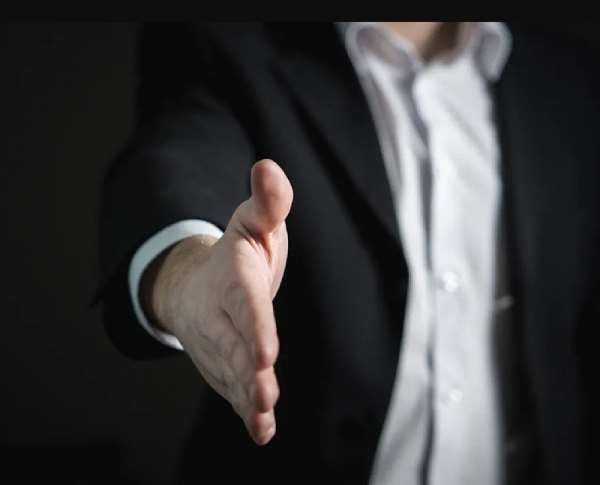 Follow these rules to be the best sales executive in the company