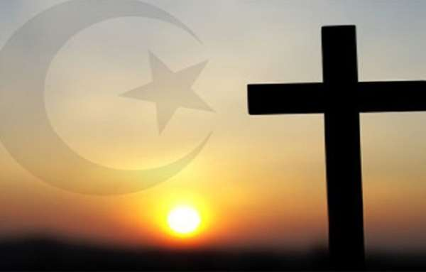 Promoting Peace Between Christians and Muslims In Ghana