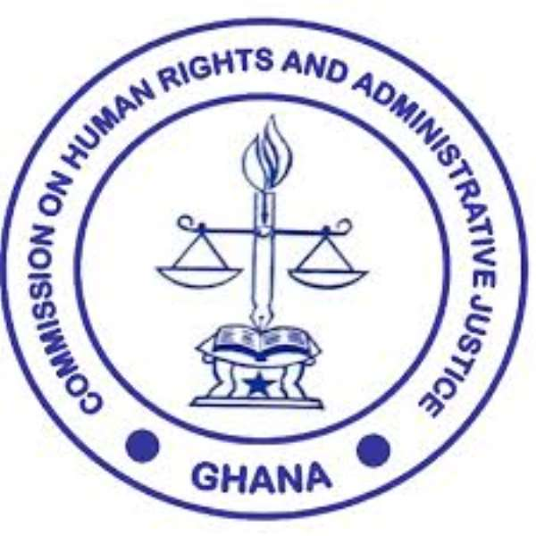 CHRAJ Calls For Prosecution Of Persons Involved In Lynching Of 90-Year-Old Woman