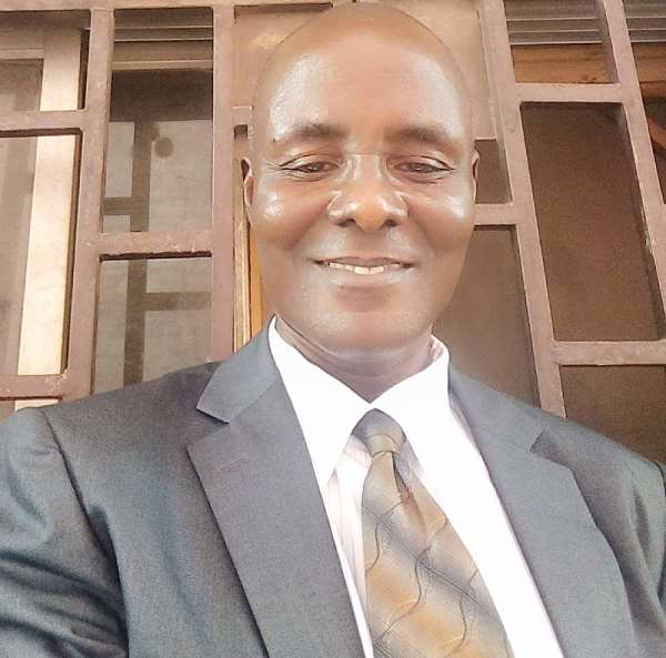 Nigeria: If Only AGF Malami Would Learn To Talk Sparingly