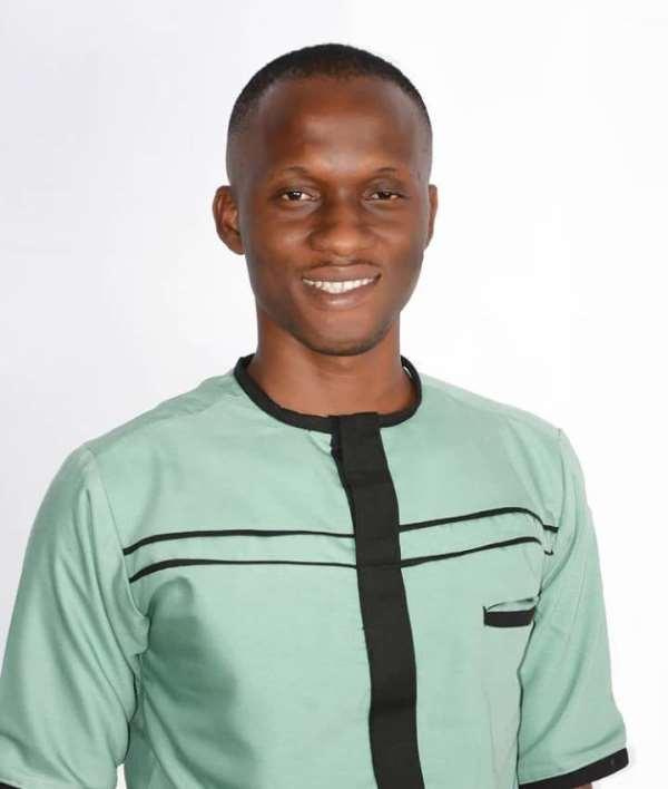 Sputnik V saga: I would have resigned if I was in Agyemang Manu's Situation — NDC's Ralph Apetorgbor