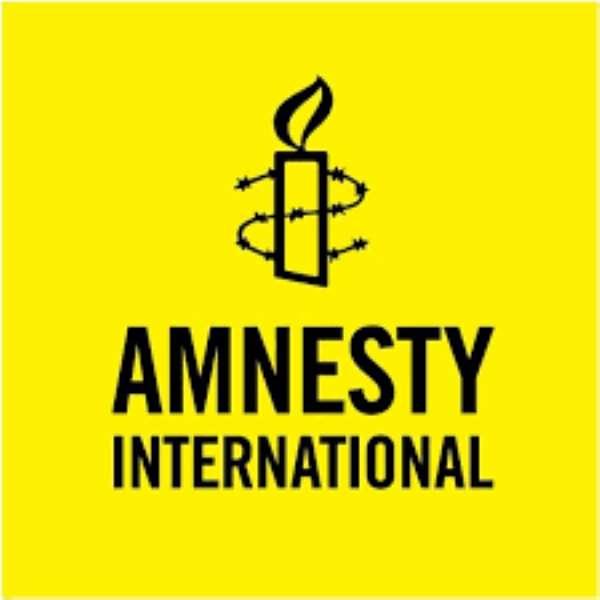 90-Year-Old Woman Murder: Arrest Of Kafaba Chief Too Late – Amnesty International