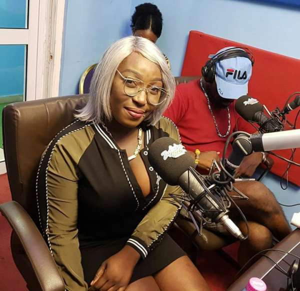 I Will Introduce Sign Language To Help My Deaf Fans Understand My Songs – Eno Barony